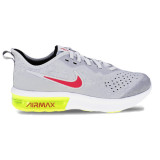 Nike  Air Max Sequent 4 - produs original - cod produs AQ2244 007