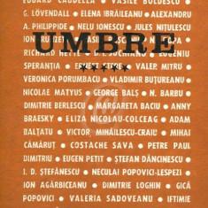 Umbre, vol. 5