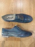 LICHIDARE STOC! Pantofi dama noi piele naturala foarte usori si comozi 36