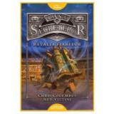 Casa secretelor Vol.2: Batalia fiarelor