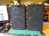 Cumpara ieftin Boxe audio Philips AK141 -/8 ohmi
