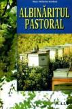 Albinăritul pastoral