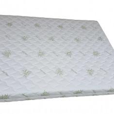 Saltea Casina 200 x 80 x 15 cm
