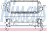 Radiator intercooler HYUNDAI ix35 (LM, EL, ELH) (2009 - 2016) NISSENS 96309