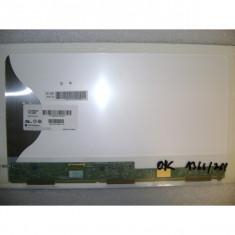 Display 15.6 inch LED Laptop HP Pavilion G6 Model LP156WH2