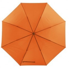 Umbrela Hip Hop Orange