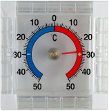 Termometru analogic - 110979