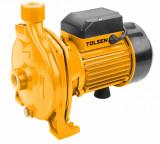 Pompa apa centrifuga de suprafata, 8 m, 750 W, Tolsen