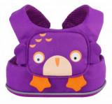 Ham de siguranta Trunki - Toddlepak Purple