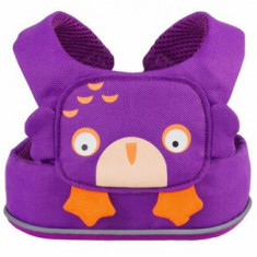 Ham de siguranta Trunki - Toddlepak Purple