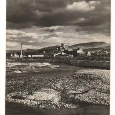 CPI B 11353 CARTE POSTALA - PETRILA, RPR
