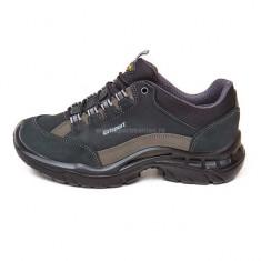 Pantofi Bărbați Outdoor Piele Grisport Sirius