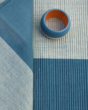 Fata de masa rotunda din bumbac180cm MN016969 Raki