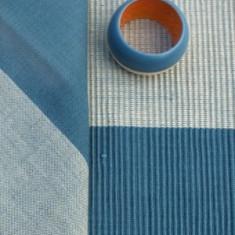 Fata de masa din bumbac150x150cm MN017030 Raki