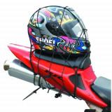 Cumpara ieftin Plasa Casca Motocicleta, pentru a 2-a Casca ,Suport Casca Moto
