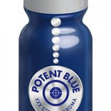 POTENT BLUE 22 ML,poppers,PWD, AROMA CAMERA, POPERS,SIGILAT, PRODUS ORIGINAL, Afrodisiace