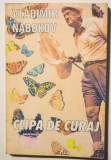 Vladimir Nabokov - Clipa de curaj sau Drumul spre Zoorlanda (trad. Emil Iordache