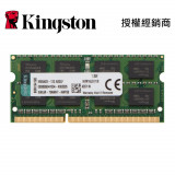 Cumpara ieftin Memorie Laptop Kingston 8GB DDR3 PC3L-12800S 1600Mhz 1.35V KVR16S11/8