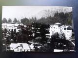 AKVDE20 - Carte postala - Vedere - Anina - Staierdorf, Circulata, Printata