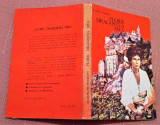 Floris, Dragostea Mea. Editura Sirius, 1991 - Jacqueline Monsigny