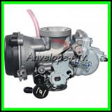 Carburator SUZUKI 125 GS125 125cc 26MM