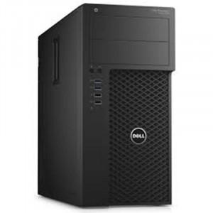 Workstation SH Dell Precision T3620, i7-6700, 16GB, 256GB SSD