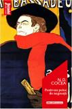 Pentr-un petec de negreata - N. D. Cocea/N. D. Cocea