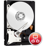 HDD Red NAS 3.5, 8TB, SATA, 6Gb/s, 5400RPM, 256MB, Western Digital