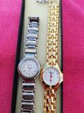 Ceasuri de Dama cu Quartz pentru Piese sau Reabilitare