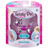 Cumpara ieftin Twisty Petz Bratara Animalut Dar Ling Panda