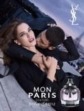 YSL Mon Paris Couture EDP 90ml pentru Femei fără de ambalaj