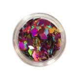 Confetti Romb Mix 4