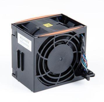 Fan-Ventilator System x3650 M4 - 94Y6620 foto