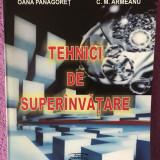 Tehnici de superinvatare/ Ed. a VI-a