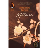 Matase (ebook)