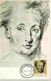 Ilustrata maxima , personalitati, pictura , Antoine Watteau