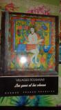 Villages roumains / les gens et les choses 86pagini/ilustratii/- Horia Bernea