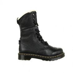 Pantofi Femei Dr Martens Aimilita 9 22694001