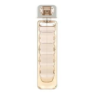 Hugo Boss Boss Orange eau de Toilette pentru femei 75 ml foto