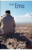 Jurnal la sfirsitul lumii - Vasile Ernu