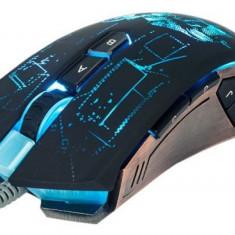 Mouse Gaming Marvo G906 MARVO_G906 (Negru)