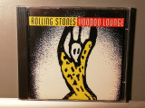 Rolling Stones - Voodoo Lounge  (1994/Virgin/Germany) - CD / ca Nou