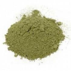 Cafea Verde macinata 500g