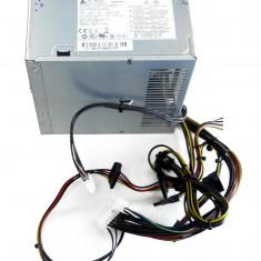 Sursa workstation HP Z210 Z220 DPS-400AB-13A 619397-001 619564-001 400W