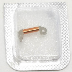 Bobina mecanism ceas Hattori VX10 VX11