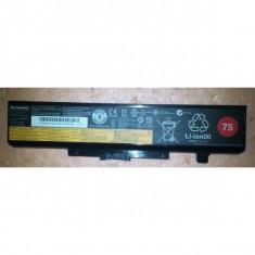 Baterie de laptop netestata - LENOVO M5400 MODEL 20281??