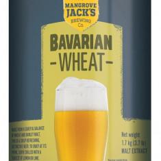 Mangrove Jack's International Bavarian Wheat 1.7 kg - kit bere de casa 23 litri