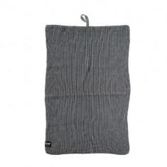 Prosop de bucatarie tricotat Zone Tea Natural, 38 x 50 cm, Zone Denmark