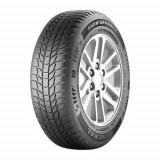 Anvelopa General Tire Snow grabber plus 265/70 R16 112H