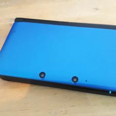 CONSOLA NINTENDO 3DS XL CU DISPLAY SPART